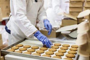 Claves para comprar una empresa agroalimentaria… y no arrepentirte