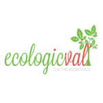 ECOLOGICVAL logo