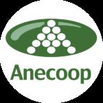 Anecoop Logo