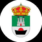 Ayuntamiento Bonete