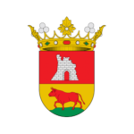 Ayuntamiento Navarrés
