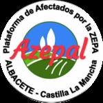 AZEPAL logo