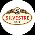 Cafés Silvestre SL
