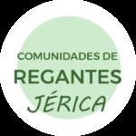 COMUNIDAD DE REGANTES DE JÉRICA