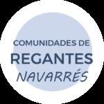 Comunidad Regantes Navarrés